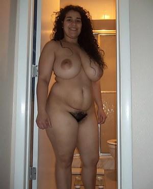 Big Boobs Toilet Porn Pictures