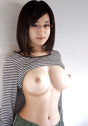 Teen Big Boobs Porn Pictures